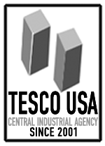 Tesco USA
